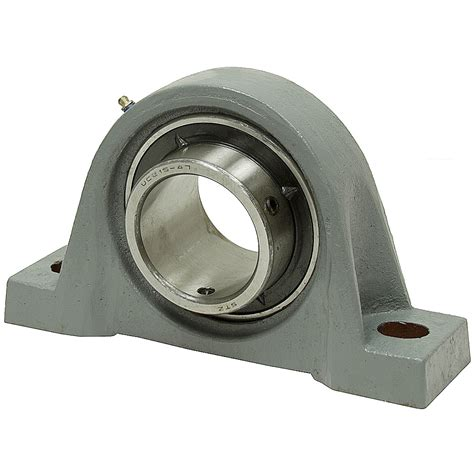 Bearings Pillow Block by 2 15 16 Bore Pillow Block Bearing Pillow Block Bearings