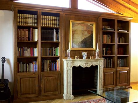 libreria via nazionale libreria in noce nazionale bernardi luigi