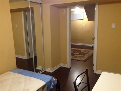 weekly rooms for rent room for rent 450 monthly indian only in scarborough on 785809 sulekha roommates