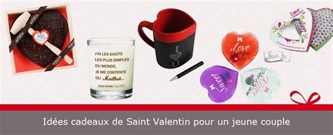 Cadeau Valentin Fait by Id 233 E Cadeau De Valentin Pour Un Le