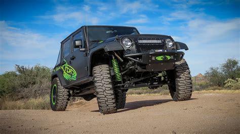 jeep wrangler jk front bumper 2007 2018 jeep jk venom winch front bumper add offroad