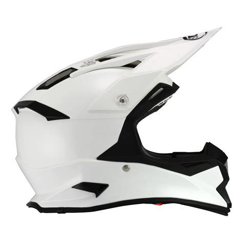 suomy motocross helmet suomy alpha plain moto caschi accessori motocross