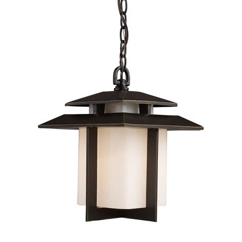 57 Best Mission Asian Outdoor Hanging Lights Images On Outdoor Hanging Lantern Lights