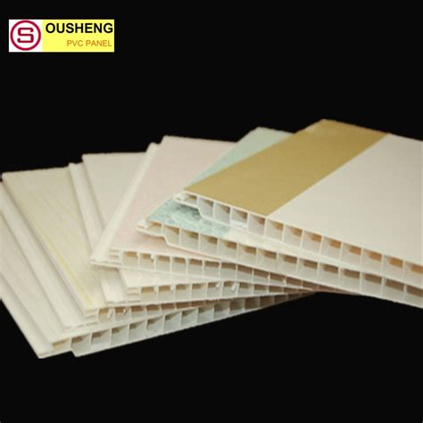 Canada Ceiling Tiles by Pvc Ceiling Tiles Canada Buy Pvc Ceiling Tiles Canada