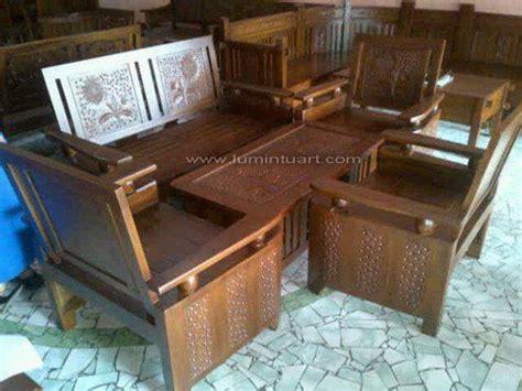 Kursi Tamu Bogor detail produk kursi tamu minimalis jati bed mattress sale