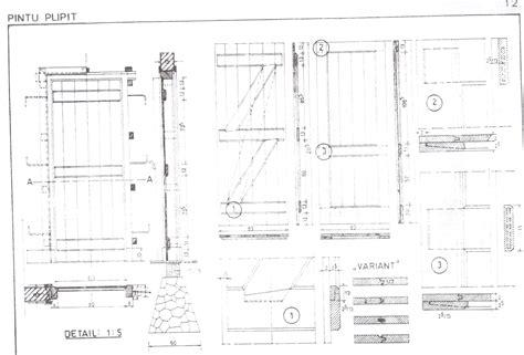 desain interior isi surakarta desain interior isi surakarta konstruksi f