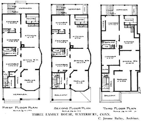 victorian house plan house plans mansions and victorian on pinterest