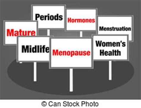 u 209 as francesas 100 im 193 genes y videos u 209 as decoradas menopausia almacen de fotos e im 225 genes 1 421 menopausia