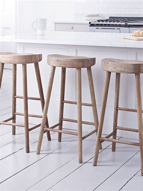 bar stool chairs for the kitchen best 25 stools for kitchen island ideas on pinterest