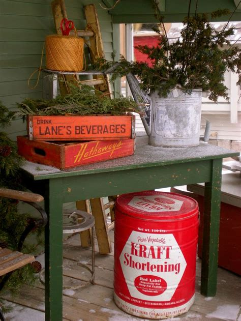 25 best ideas about junk decorating on