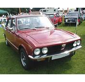 1000  Images About Cars Triumph Dolomite Sprint On