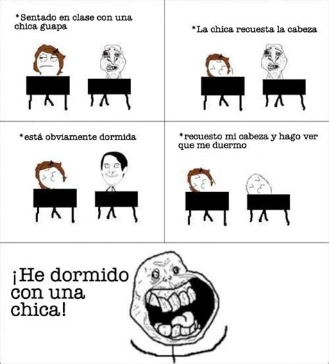 Memes Espanol - memes en espanol car interior design