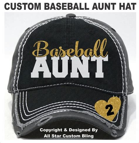 25 best ideas about custom baseball hats on