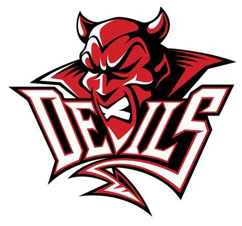 devil s file cardiff devils logo svg wikipedia