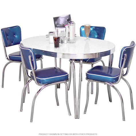 retro dining room chairs furniture s on kitchen amazing fascinating retro kitchen tables and chairs including