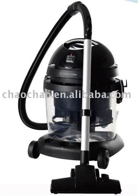 Complaint Letter Vacuum Cleaner cool 90 best water vacuum cleaner design inspiration of
