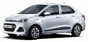 hyundai grand i10 sedan launched in mexico