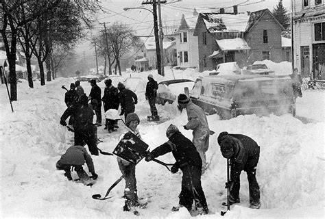 worst blizzard in us history 100 worst blizzard in us history old farmer u0027s