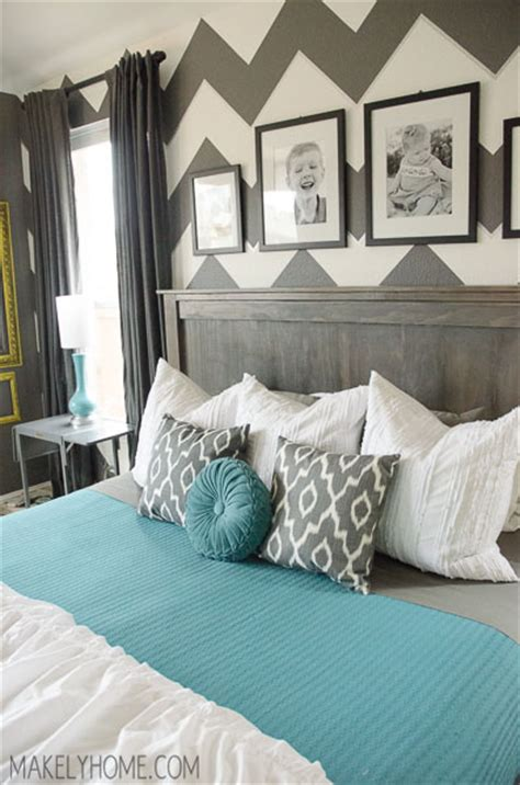 discount linens and bedding how to refresh your bedroom with discount bedding makely