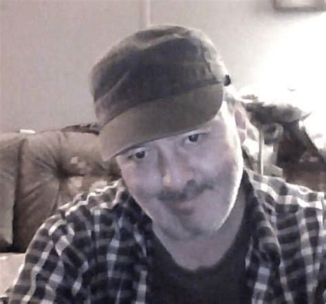 Stephen Paddock Criminal Record Why Stephen Craig Paddock I D As Mandalay Bay Las Vegas Shooter