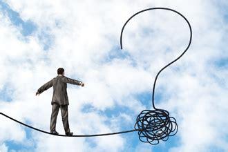 market outlook  business   unpredictable world