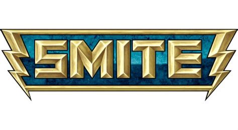 Smite Giveaway Codes - update winners giveaway win smite tyr skins and early access xbox one codes pax