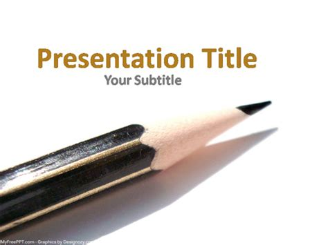 free graduation powerpoint templates themes ppt