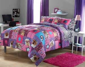 twin comforter sets girls bedding