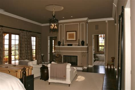 interior house painting services interior house painting services 28 images interior painting services interior