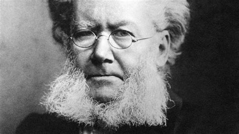 biography authors list henrik ibsen biography books and facts