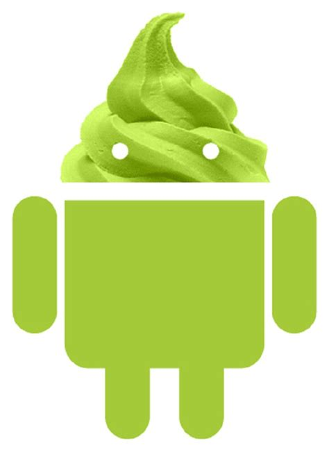 android froyo android 2 2 hitting droid droid x droid next week