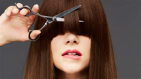 how to fix a bad bob haircut haircuts models ideas before and after fixing bad haircuts