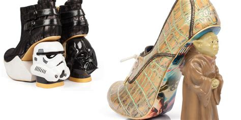 wars shoes starwars shoes 28 images wars r2d2 shoes by the custom