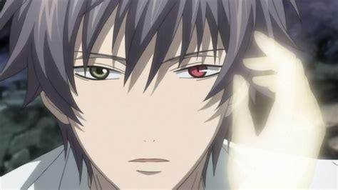 anime drama romance a little help please anime answers fanpop