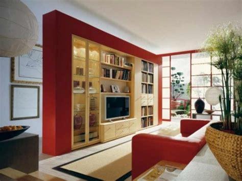 decora 231 227 o de interiores de casas pequenas convidados e