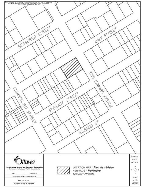 blank city map template report template