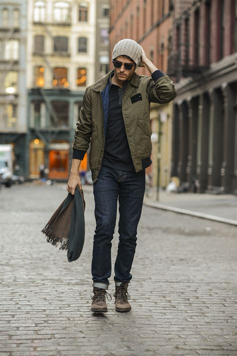 Fall staples for men   GALLA.   Bloglovin?