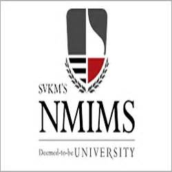 Mba In Nmims by Mba In Pharmaceutical Management At Narsee Monjee