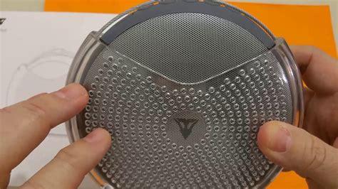 best compact bluetooth speaker the best compact bluetooth speaker vantrue bluetooth