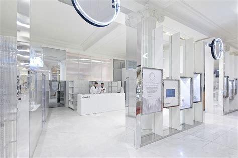 design lab germany caign fragrance lab domus