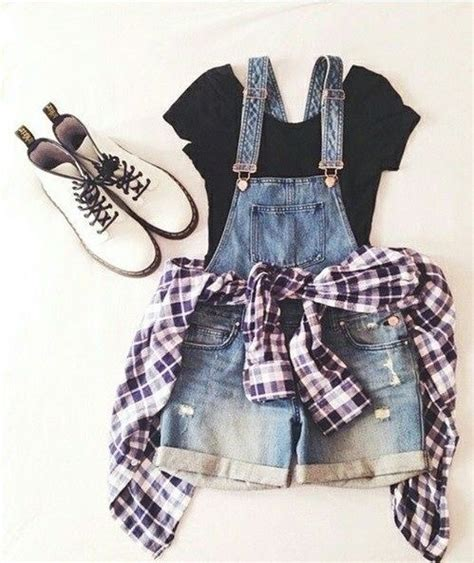 awesome grunge outfits ideas  women