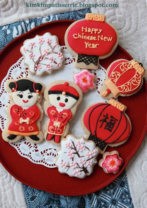 new year baking activities new year cookies cookie connection cookies
