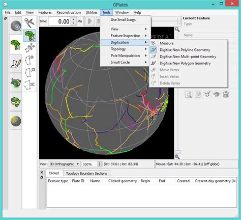 home design software cnet review sweet home design software cnet 28 images home sweet