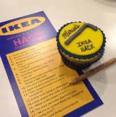 ikea scavenger hunt ikea scavenger made me chuckle cheer for