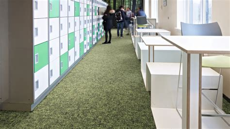 Metro Carpet And Floors by Flotex Flooring Carpet Tiles Forbo Flooring Systems Uk
