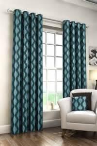 Plum Bathroom Rugs Teal Curtains