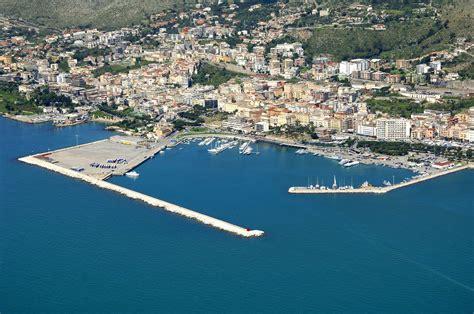 porto formia formia porto nuovo marina in formia italy marina