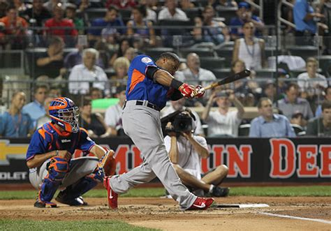 mlb home run derby 2014 tv coverage on espn