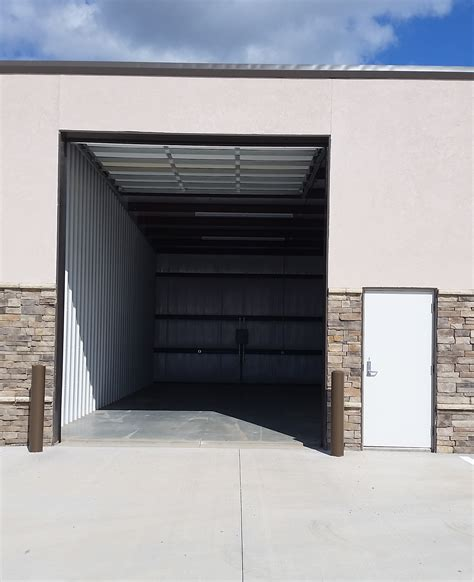 Overhead Door Overland Park Ks The Contractors Garage Overland Park Location