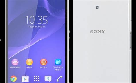 reset android sony xperia z3 how to hard reset sony xperia z3